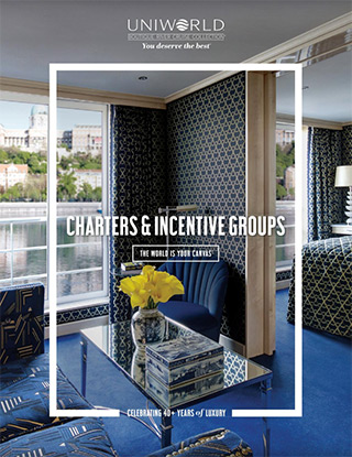 2018-Charters-and-Incentive-Groups-Brochure-Thumbnail