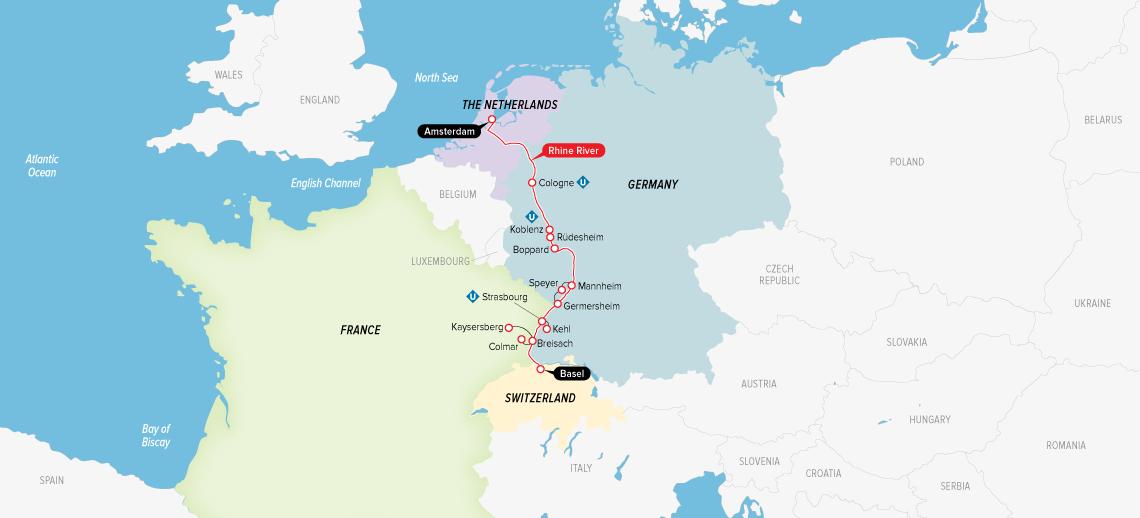 castles-along-the-rhine-map