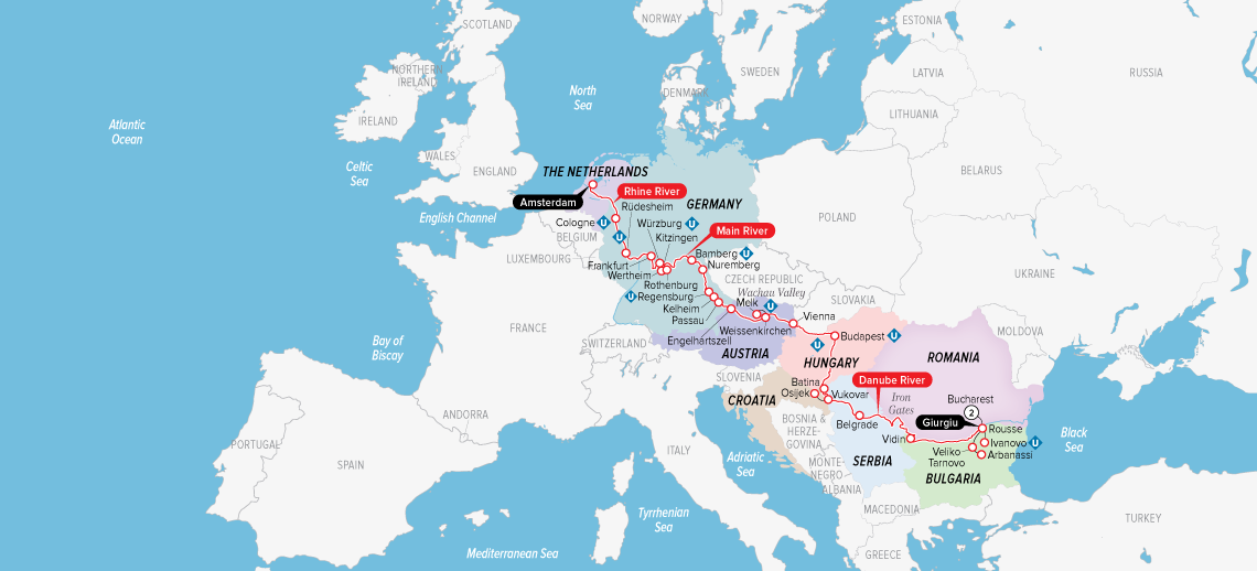 ultimate-european-journey-map