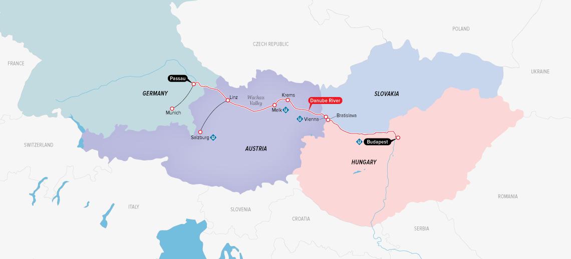 danube-holiday-markets-map