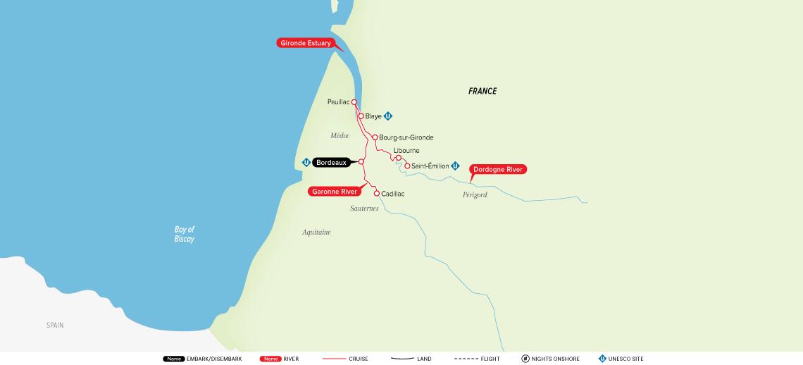 brilliant-bordeaux-map