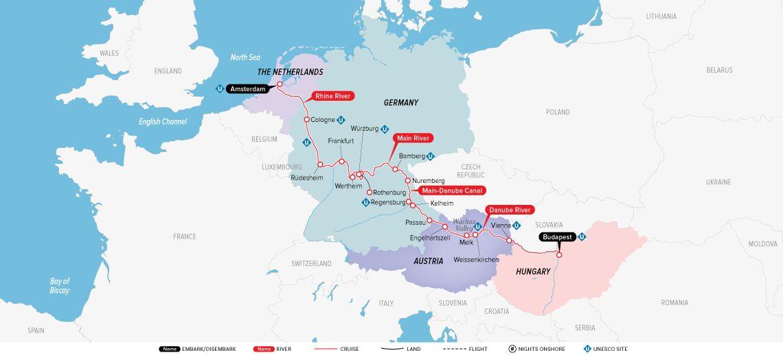 european-jewels-map