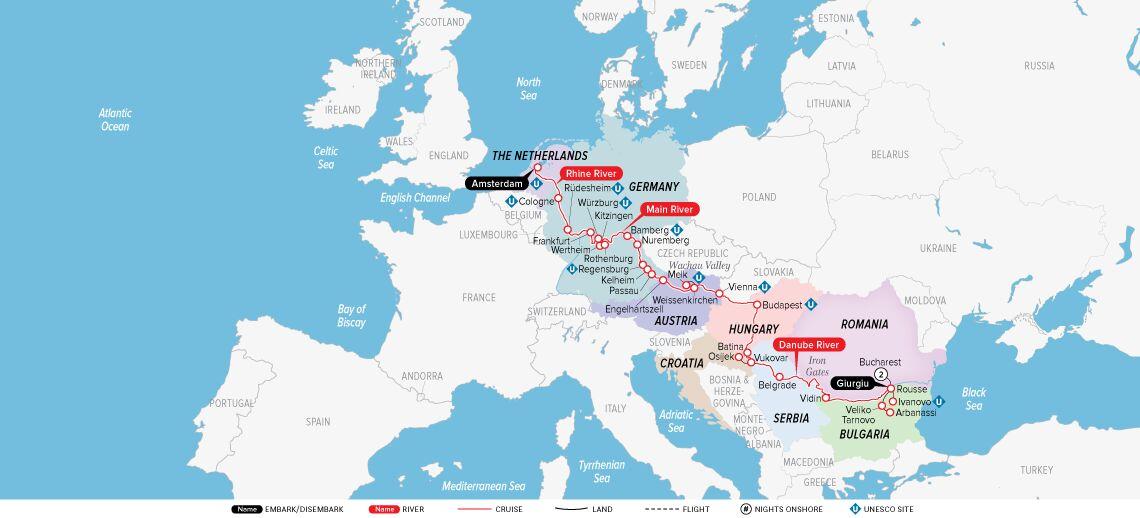 ultimate-european-journey-map